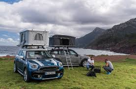 2018 mini countryman reviews and rating motor trend