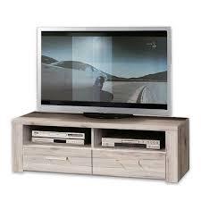 Xora Wohnzimmerschrank Günstige Tv Lowboards U0026 Schöne Tv Bänke Von Roller Online Kaufen