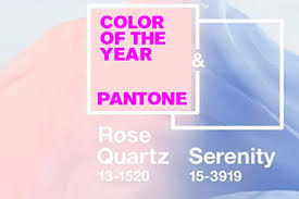 2016 Color Of The Year Pharell Williams Minions And The 2016 Colors Of The Year