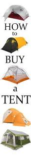 best 10 coleman pop up campers ideas on pinterest coleman tent