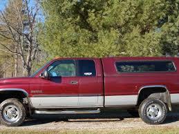 dodge ram 2500 diesel 2000 dodge ram 2500 330 used diesel 2000 dodge ram 2500 cars mitula