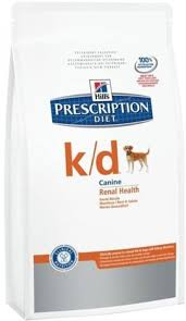 hills science plan prescription diet canine dog food price in