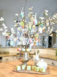 decorations easy spring decorating ideas pinterest nifty easy
