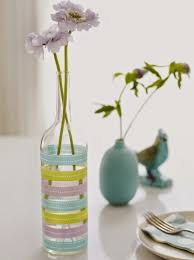 diy 4 upcycle old wine bottles for creative home decor my