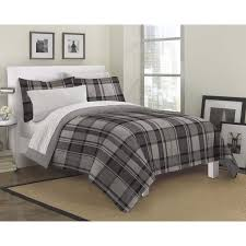 Twin Plaid Comforter 25 Best Bedding Images On Pinterest 3 4 Beds Bed Linens And Bugatti