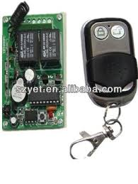 outdoor remote light switch rf remote control outdoor light switch room lights remote control