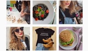 blogueuse cuisine instagrameuse blogueuse food cuisine et nutrition