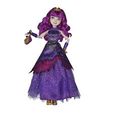 ever after high halloween costume amazon com disney descendants royal yacht ball mal isle of the