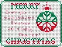 221 Best A Stitch In Time Images On Pinterest Crossstitch