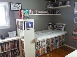 comic book cabinets for sale comic book file cabinets comic book storage tshirtabout me file