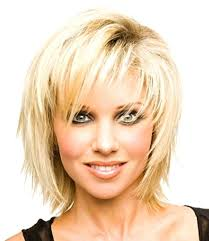 fat chin haircut image result for short hairstyles for fat faces and double chins