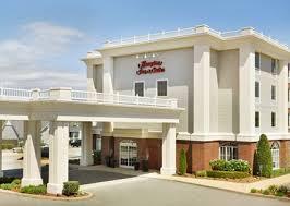 Comfort Inn Middletown Ri Hampton Inn And Suites Newport Middletown Ri Hotel