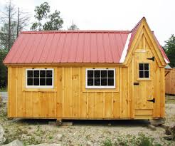 tiny house listings usa artistic pyramid roof shape and brightly