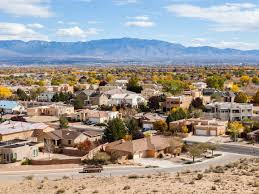 30 affordable us cities where the average home costs 250 000 or