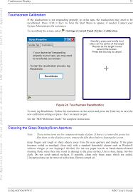honeywell lxe4830p 802 11g compact flash module user manual mx7