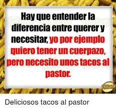 Tacos Al Pastor Meme - 25 best memes about pastor pastor memes