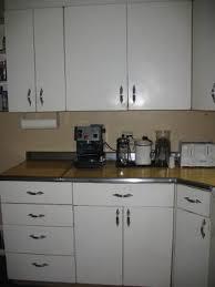 kitchen superb kitchen cabinets wholesale shaker kitchen