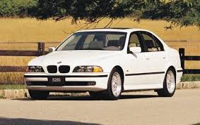 1998 bmw 528i specs used 1998 bmw 5 series for sale pricing features edmunds