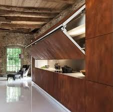 Kitchen Styles Designs 299 Best Kt Modern Images On Pinterest Modern Kitchens