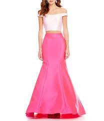 2 piece dress juniors u0027 dresses dillards com