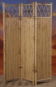 35 best accordion room dividers images on pinterest folding