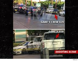 target black friday games ale the game u0027s entourage targeted in miami beach shooting tmz com