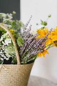 Wildflower Arrangements by Jojotastic Category Diy
