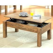 Coffee Tables Ikea Ikea Ramvik Coffee Table Capsuling Me