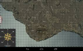 Google Live Maps Rust Live Map Howto Live Map On Rust Experimental By Chubby B