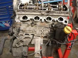 porsche 944 engine rebuild kit my porsche 944 s2 16 valve turbo project rennlist porsche