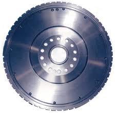 volvo truck parts catalog online new aftermarket flywheels for most medium u0026 heavy duty trucks