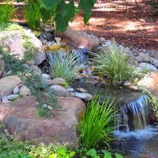 74 best ponds images on pinterest backyard ponds backyard