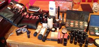 bridal makeup kits makeup kit bridal trial makeup fashion