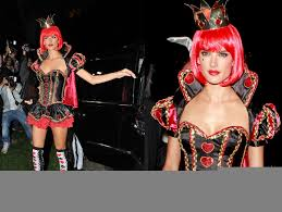 Original Halloween Costumes 2014 by Easy Celebrity Halloween Costume Ideas Clothing Trends