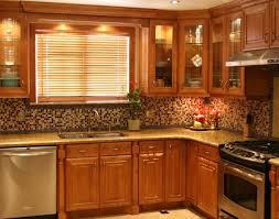 bar kitchen cabinet batlan concept beauty paint colors for