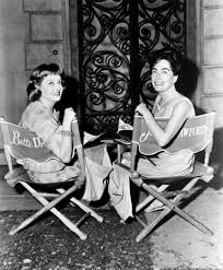 Black And White Drama by Feud Bette And Joan The Real Life Story Behind The Drama U2014 Yours