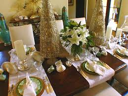 Hgtv Holiday Home Decorating Holly Robinson Peete U0027s Holiday Home Video Hgtv