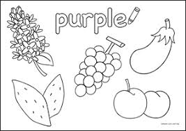 worksheets by topic maple leaf learning library