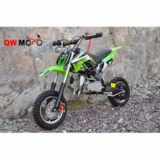chinese motocross bikes 100 dirt bikes 100 dirt bikes suppliers and manufacturers at