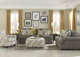 Livingroom Accent Chairs Intrigue Grey Furniture Living Room Ideas Astonishing Decor
