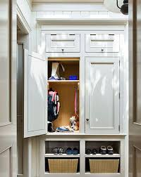 Entryway Locker System 198 Best Mudroom Images On Pinterest Mud Rooms Home Ideas And