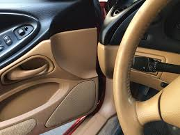 1996 Mustang Gt Interior 40 Month Update 1996 Ford Mustang Gt U2013 Driveandreview