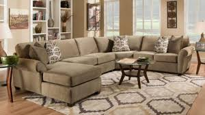 most comfortable sectional sofas 30 sofas made for hours of lounging hgtv intended for most