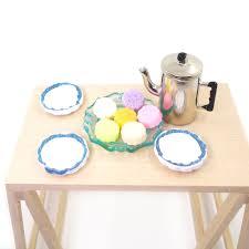 kitchen furniture set promotion shop for promotional kitchen