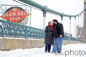 Minnesota travel belt images Engagements minnesota engagement photography sisuphoto jpg