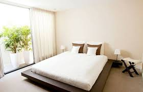 Futon Japanese Bedroom Ideas Glamorous Futon Bedroom Ideas Home - Japanese bedroom design ideas