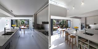 Kitchen Inspiration by Finding Inspiration Little House On The Corner