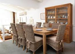 Dining Room Chairs Discount Discount Dining Room Chairs Provisionsdining Com