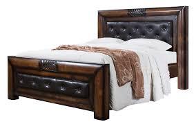 Mahogany Bed Frame Mahogany Bed Frame