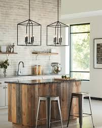 the perryton collection the transitional perryton pendant light